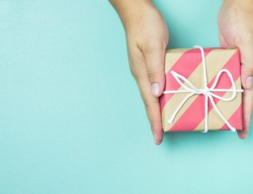 3 Easy Ways to Engage Employees on Their Birthday